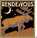 Rendezvous Homes, LLC