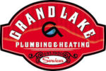 Grand Lake Plumbing & Heating
