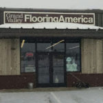 Grand Valley Flooring