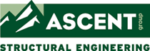 Ascent Group Structural Engineering